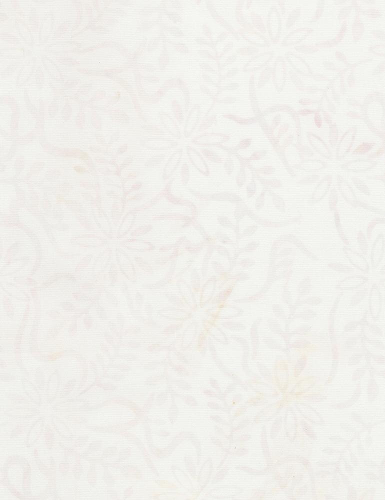 Tiki Batik Pure