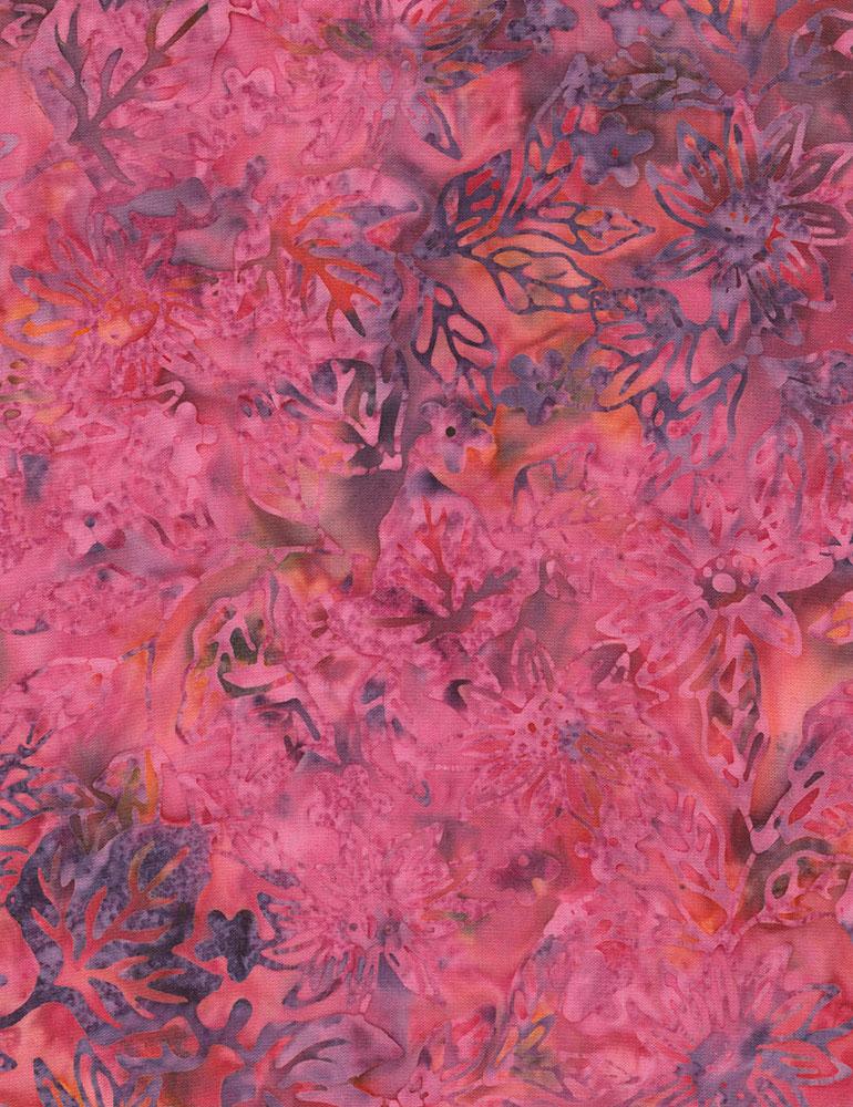 Disco Batik B6390 Lotus