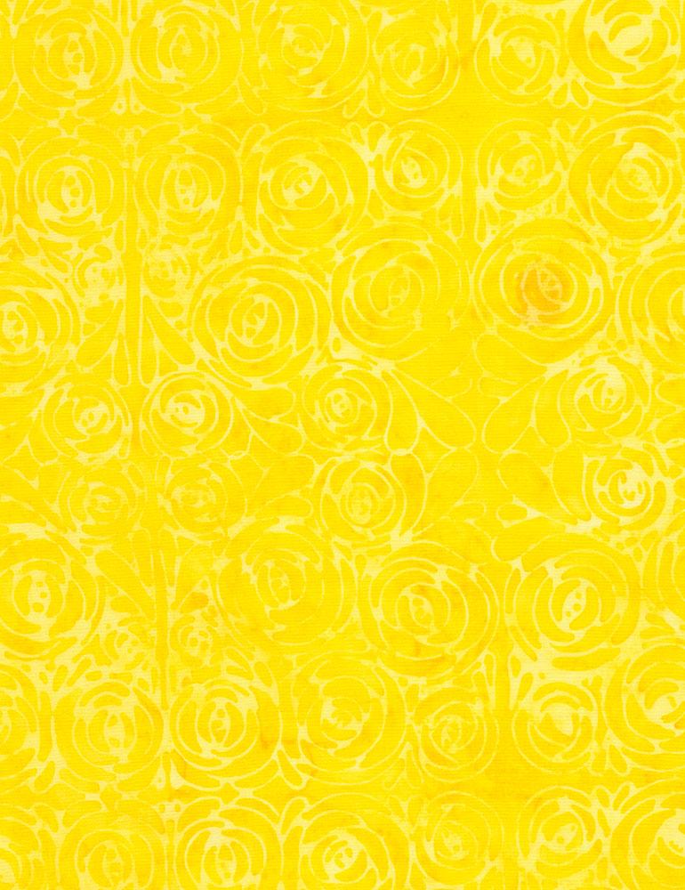 Tonga Roses B6400