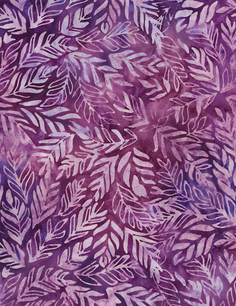 Fabric Batik Timeless Treasures Outback Passion