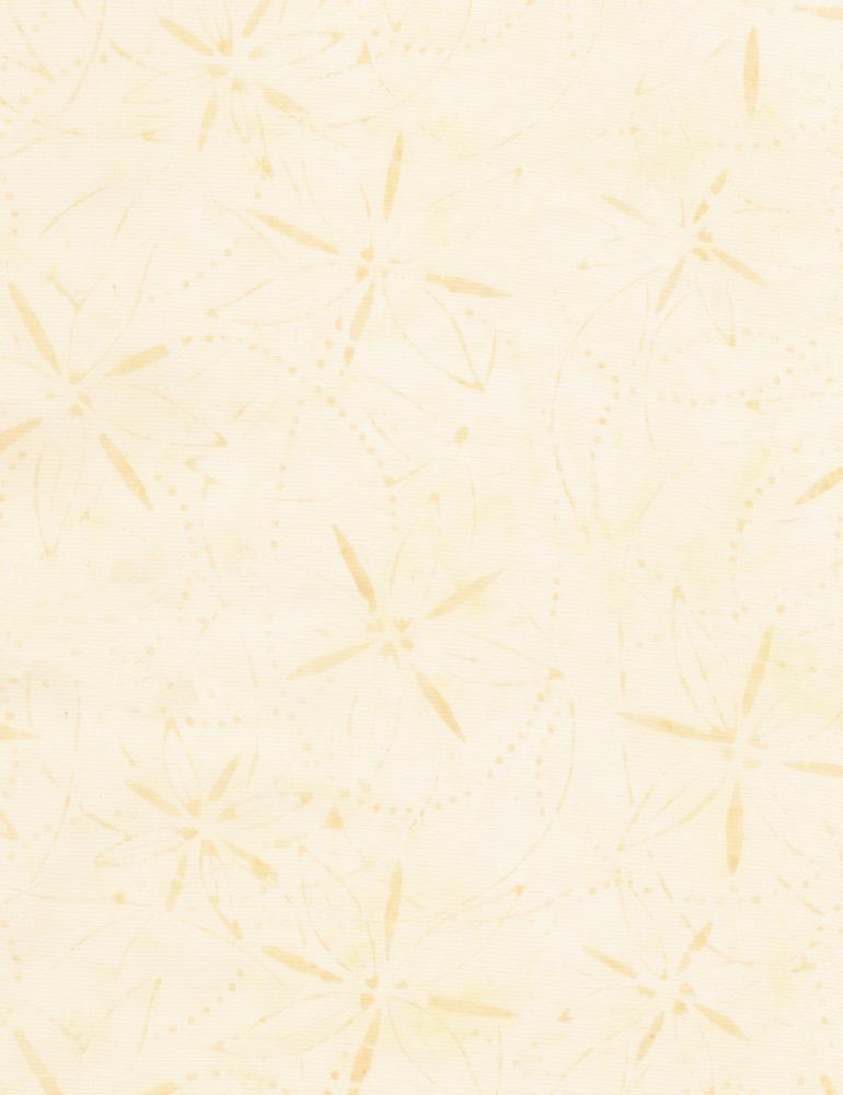 Sand Dollar Batik Tonga-B6924-Quiet
