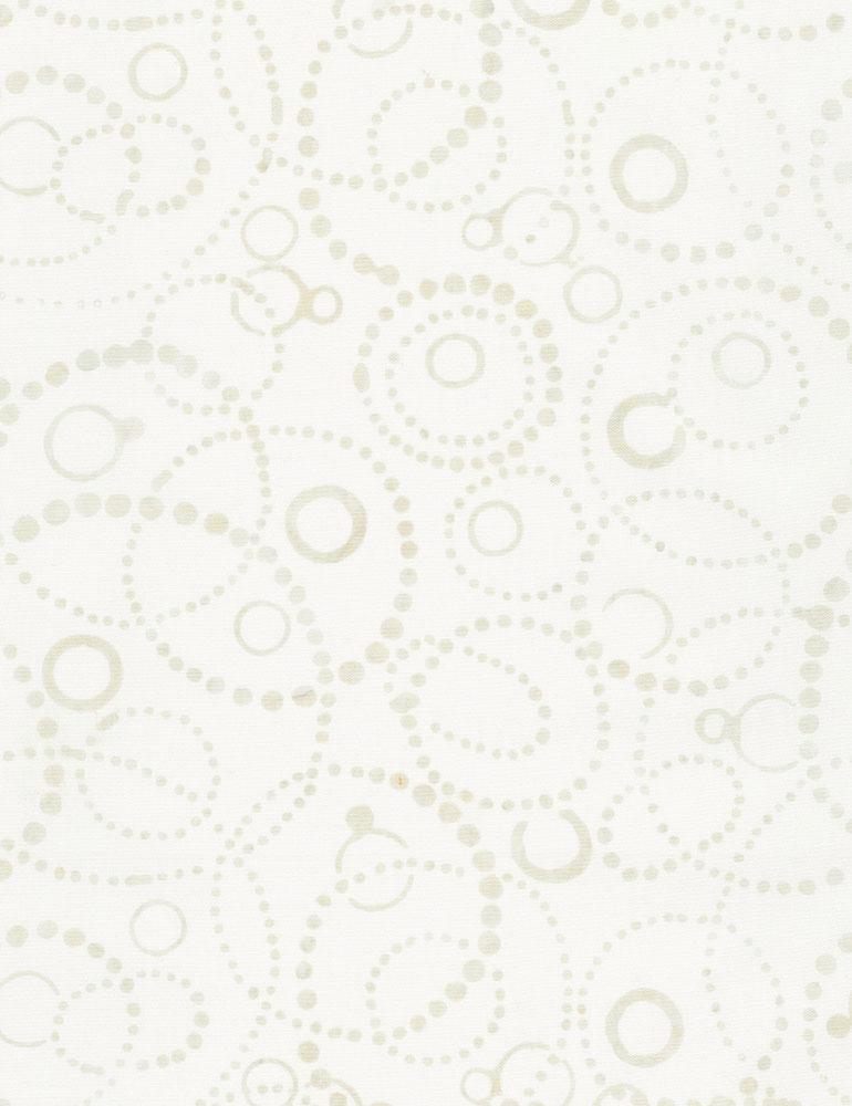 Sumatra Bubble Batik Foam B7057