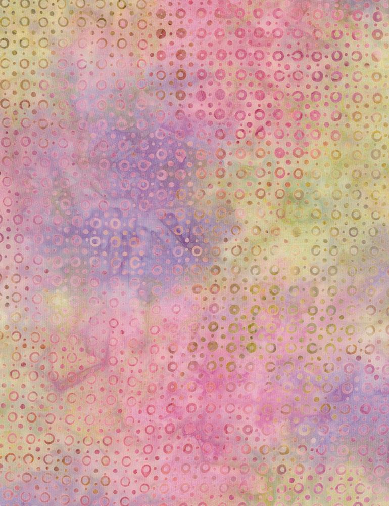 Bubble Batik<br>B7129-DESTINY