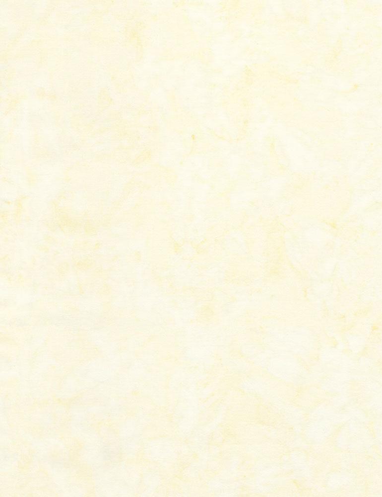 Java Blender Ghost