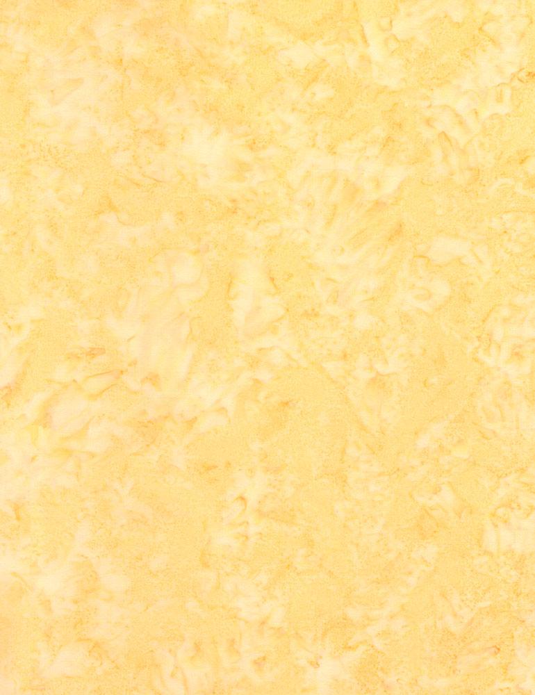 Tonga Java Blenders B7900 Sheer