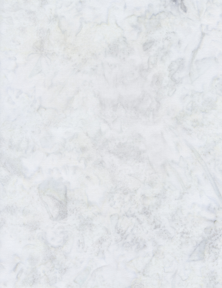 Tonga B7900-Winter
