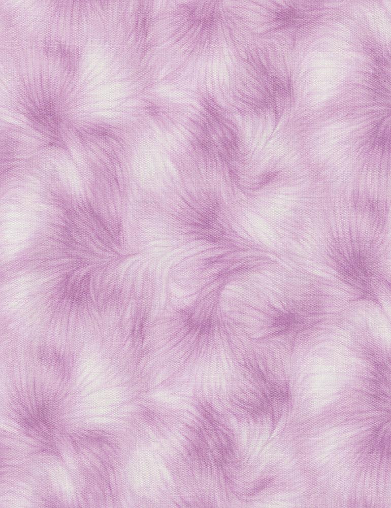 Viola-Lilac 4459