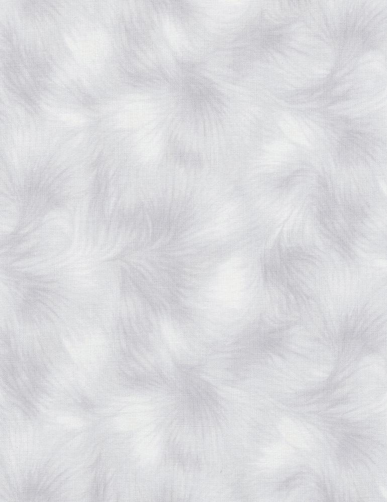 Viola-Silver 4459