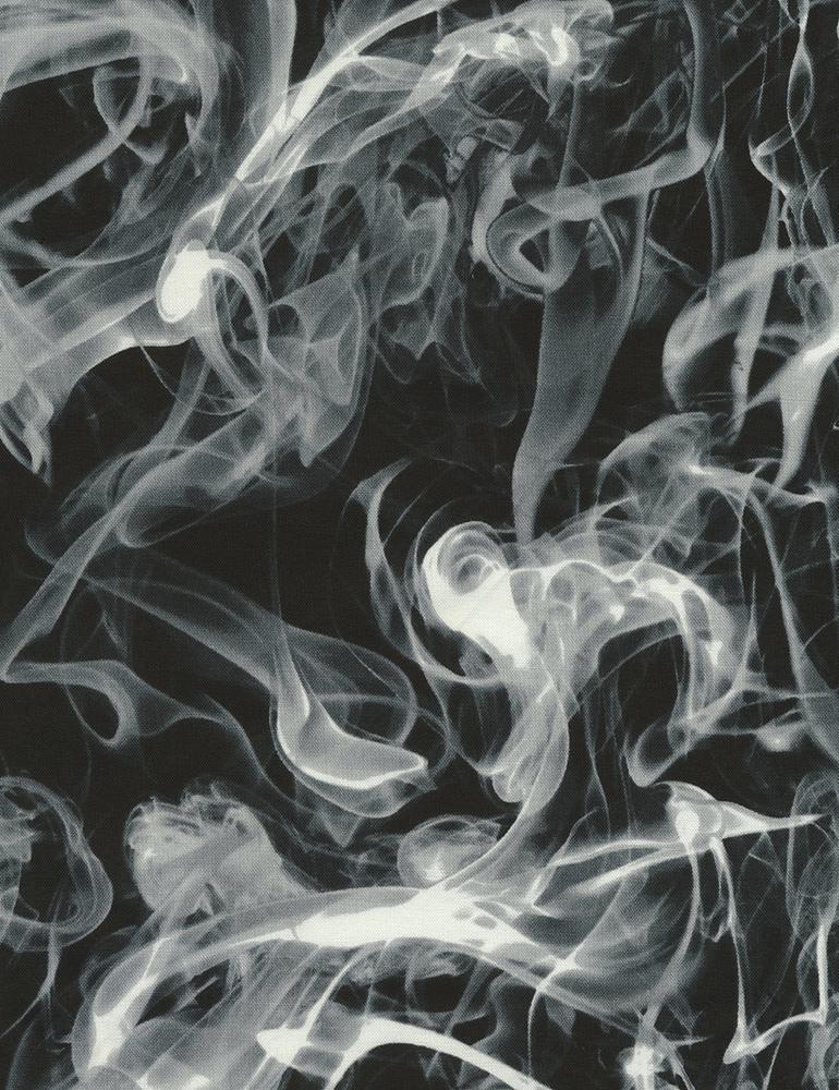 Wicked - Smoke