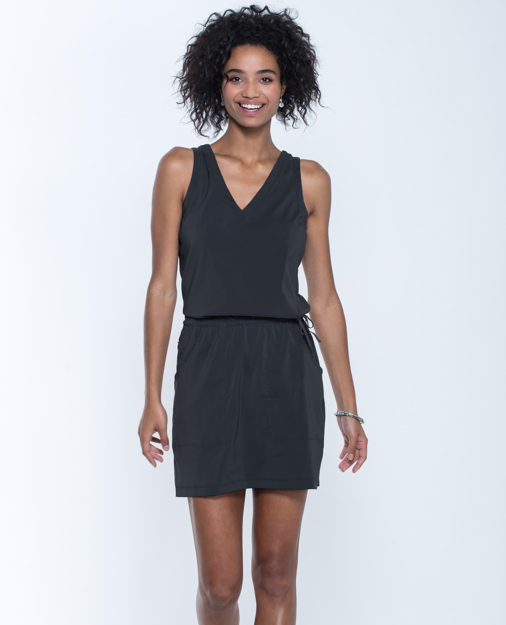 Toad & Co W's Liv Dress
