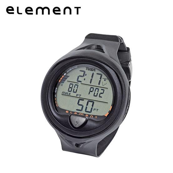 Element Wrist Computer