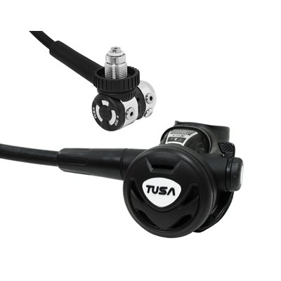 TUSA RS-811 Regulator (DIN only)