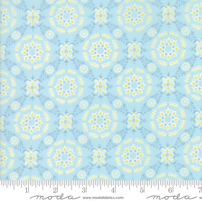 Fleurs Bluebell 18633 13