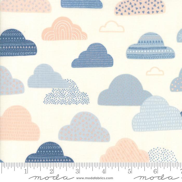Wild Free Cloud 35313-11