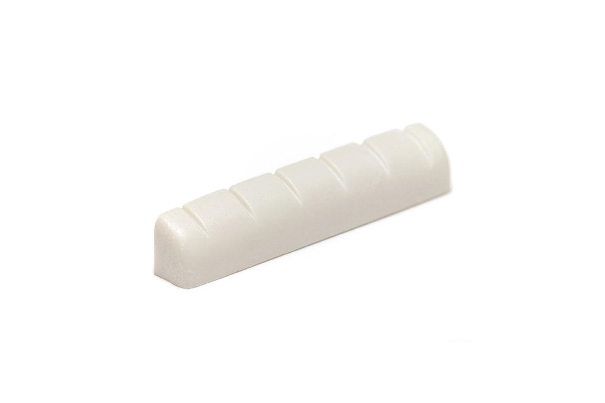 Tusq Nut - 1 3/4  PQ-6134-00