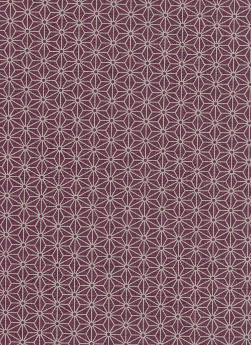 Exclusively Quilters-American Elk  60134-2
