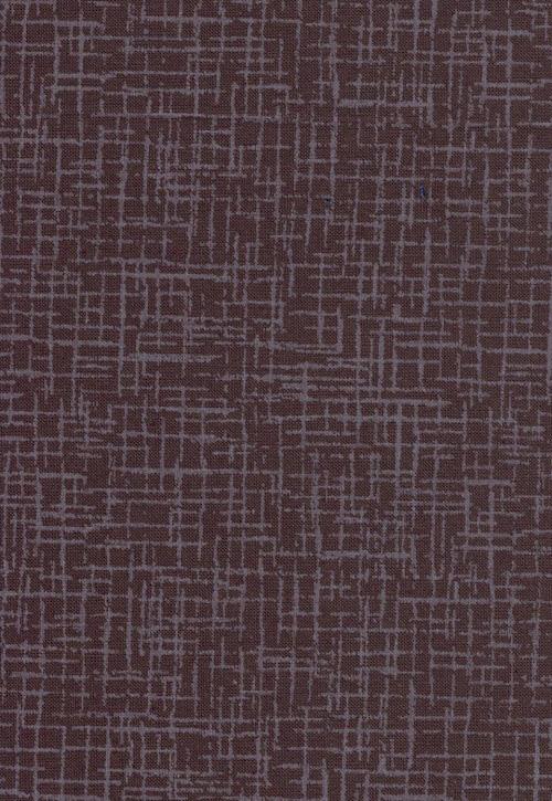 RI-8064 Betula - Cotton Quilt Backings RI-8064-21Granite