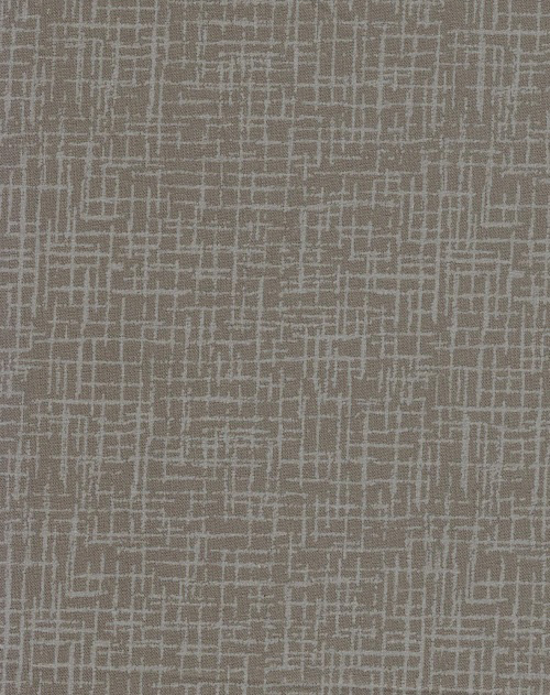 Westrade RI-8064 Betula - Cotton Quilt Backings RI-8064-22 Silver