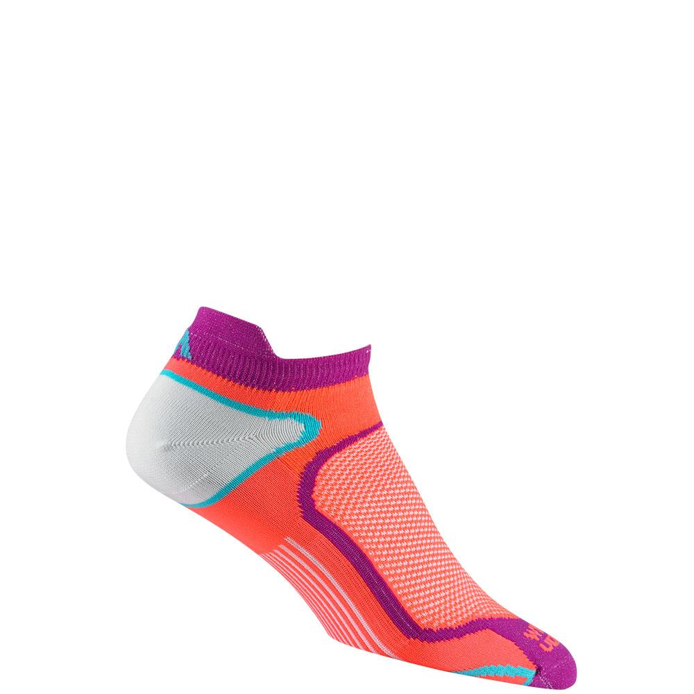 Wigwam Runvious Pro Low Sock