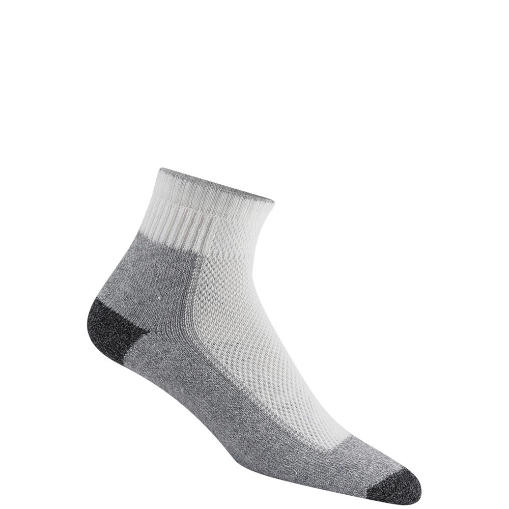 Wigwam Ultimax Cool Lite Hiker Pro Sock