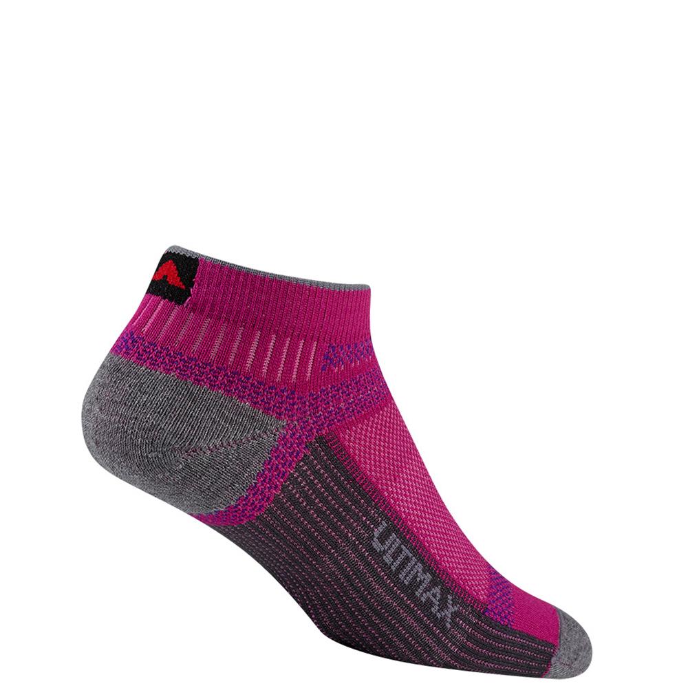 Wigwam Ultra Cl LT Low Sock