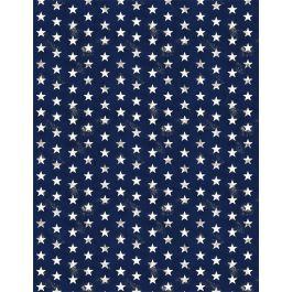 American Valor Blue w/ white stars