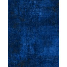 108 Dry Brush Royal Blue