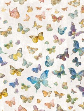 Butterfly Haven 89203-945