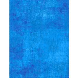 Dry Brush Paradise Blue
