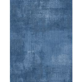 89205 409 Denim Dry Brush Essentials Wilmington Prints