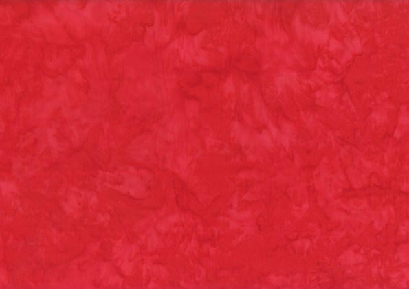 Batik 2678 333
