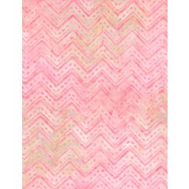 22198-331 Pink