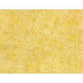 Yellow Floral 1400 22228 500