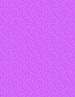 Purple Vines By Wilmington Prints