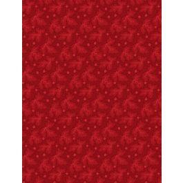 Rhapsody in Reds 98654