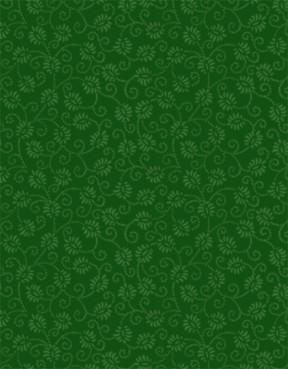 Essentials Evergreen