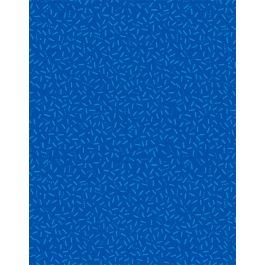 Blue Ribbon Sticks Medium Blue
