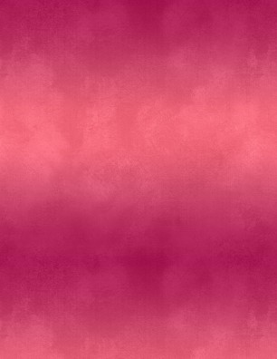 Ombre Washart Briar Rose