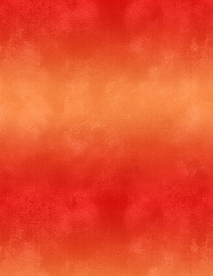 Ombre Washart Fire