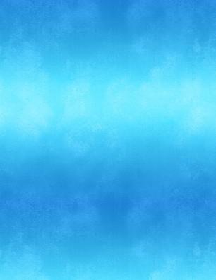 Ombre Washart Sky