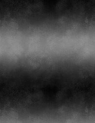 Ombre Washart Onyx