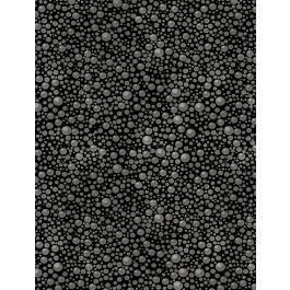 1817 39118 999 looks like gray bobbles on black