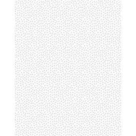 Essentials 39130-100 White