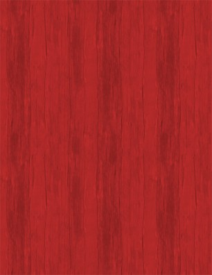 7th Inning Stretch<br>Red Wood Texture - 82557-333