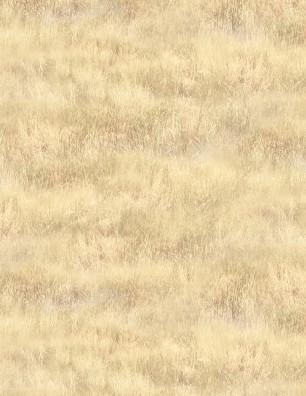 Farmstead - Tan Grass