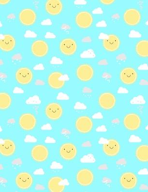 Little  Sunshine - 70440-751