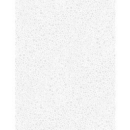 Bubble Up White 77635-100
