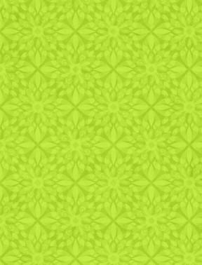 Safari So Goodie - Green
