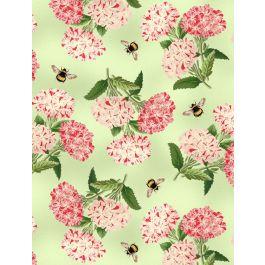 LE BOUQUET FLOWER 3007-68468-731