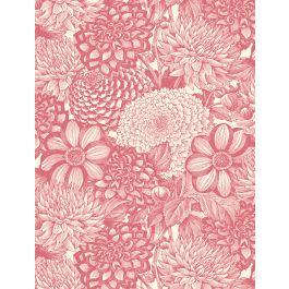 LE BOUQUET FLOWERS 3007-68470-133